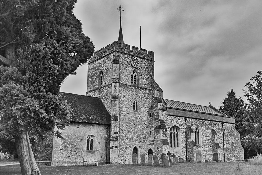 Pirton_church