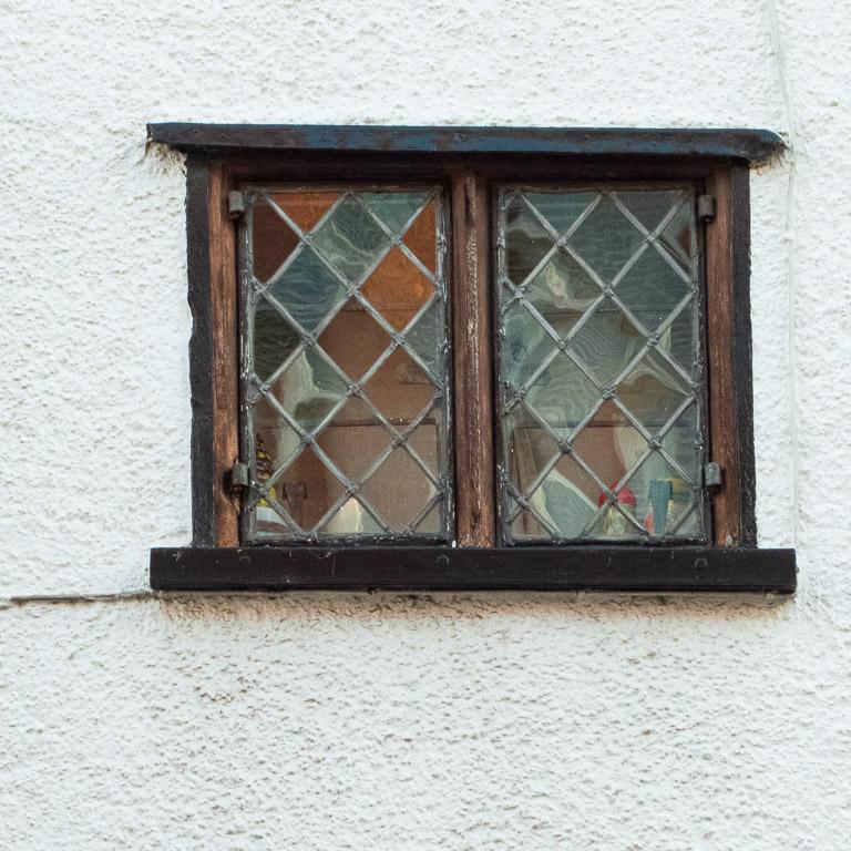 20 Gareth Window